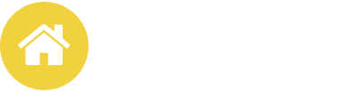 Belmont CDC
